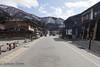 Canon_Day2 (16 of 25) (Edowin) Tags: sonya7s canon600d 50mmf18 10mmf28 shirawakago takaoka hokuriku japan mountainous offthetrack snow