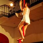 Pole Dancer ¬ 0346 thumbnail