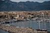 2014 03 15 Palermo Cefalu large (9 of 288) (shelli sherwood photography) Tags: 2018 cefalu italy palermo sicily