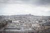 France_Paris (budge_) Tags: d800fxfull france paris nikon