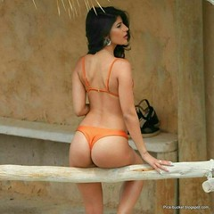 bollywood actress beautiful hd images 18 (#PicsBucketMedia) Tags: bollywood actress beautiful hd images
