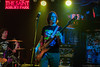 20180422-DSC00952 (CoolDad Music) Tags: secondletter thevicerags thebrixtonriot thesaint asburypark