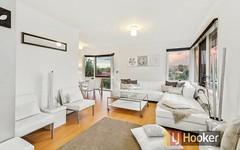 12 Hamstead Court, Endeavour Hills VIC