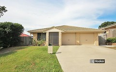 9/178 Oberon St, Coogee NSW