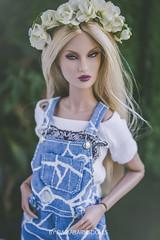 (dvarms) Tags: fashionroyalty integritytoys jasonwu nuface dolls dressdolls fashiondolls raynamadlove