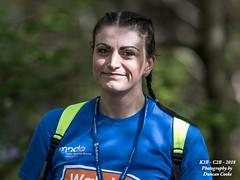 B57I3359-K2B-&-C2B (duncancooke.happydayz) Tags: charity cumbria coniston c2b walk walkers run runners keswick barrow barrowinfurness people
