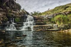 Queda principal de 10 metros (mcvmjr1971) Tags: vermelho nikon d7000 lens tokina 1116 parque estadual tres picos cachoeira dos frades nova friburgo mmoraes waterfall 2018 travel