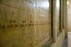 Commemoration (Cangio!) Tags: asiago veneto italia