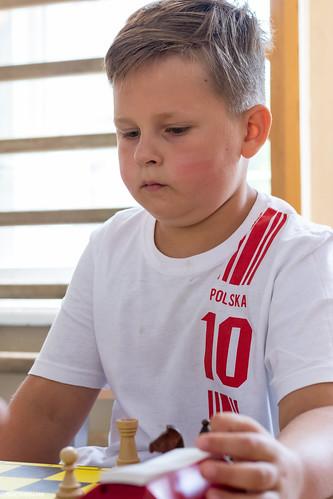 VII Szachowe Mistrzostwa Szkoły Społecznej-70