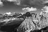 DSC04912bncrw (Abboretti Massimiliano-Mountain,Street and Nature ) Tags: abboretti alps alpi dolomiti dolomites mountain marmolada valdifassa sella sellaronda sonya7r2 sony sassolungo sasspordoi