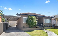 4 Ramsay St, Canley Vale NSW