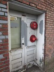 IMG_9503 East Van Doorway (vancouverbyte) Tags: vancouver vancouverbc vancouvercity