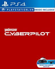 Wolfenstein-Cyberpilot-VR-130618-004
