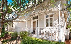 51 Quinton Road, Manly NSW