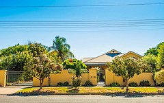 6 Birdwood St, Corowa NSW