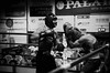 30955 - Uppercut (Diego Rosato) Tags: boxe boxing palaboxe pugilato ring match incontro bianconero blackwhite pugno punch uppercut montante mron 2470mm rawtherapee nikon d700
