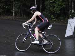 """Lake Eacham-Cycling-58 • <a style=""""font-size:0.8em;"""" href=""""http://www.flickr.com/photos/146187037@N03/28952089688/"""" target=""""_blank"""">View on Flickr</a>"""