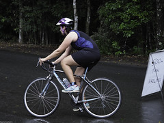 """Lake Eacham-Cycling-46 • <a style=""""font-size:0.8em;"""" href=""""http://www.flickr.com/photos/146187037@N03/28952103368/"""" target=""""_blank"""">View on Flickr</a>"""