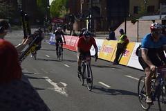 Tour de Yorkshire 2018 Sportive (666) (rs1979) Tags: tourdeyorkshire yorkshire cyclerace cycling tourdeyorkshiresportive tourdeyorkshire2018sportive sportive tourdeyorkshire2018 tourdeyorkshire2018stage4 stage4 leeds westyorkshire theheadrow headrow