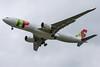 TAP / A339Neo / F-WWKM / LFRS 03 (_Wouter Cooremans) Tags: nte lfrs nantes spotting spotter avgeek aviation airplanespotting cstua tap a339neo fwwkm 03 a339 a330neo neo