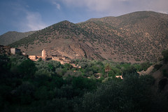 1804181947_Maroc_67 (Nuthead Dispatches) Tags: trip journey bike bicycle maroc atlas bikepacking africa desert marocco adventure