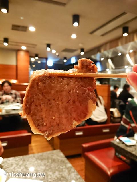 燒肉champion-8800