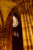 Straßburge Münster (claudipr0) Tags: ferien holydays vacances alsace elsass strasbourg strasburg cygne