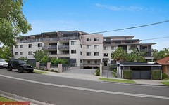 6/1-5 Mercer Street, Castle Hill NSW