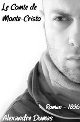 Le Comte de Monte-Cristo (Boekshop.net) Tags: le comte de monte alexandre dumas ebook bestseller free giveaway boekenwurm ebookshop schrijvers boek lezen lezenisleuk goedkoop webwinkel