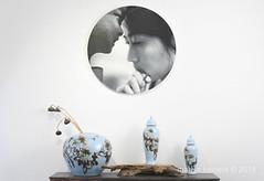 2018. Shanghai. (Marisa y Angel) Tags: 2018 m50 putuodistrict china shanghái 50moganshanroad chine cina prc peoplesrepublicofchina shanghai shànghǎi volksrepublikchina xangai zhōngguó