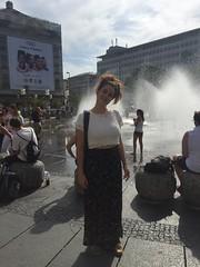 IMG_2751 (gabrielakinacio) Tags: viagem europa 2017 suiça alemanha austria praga viena