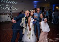 J&JWD-1697 (Teofie) Tags: purple vtmphotography tdecierdophotos teofiedecierdophotos tdphotos wedding weddingbride bride bridal bridesmaids groom groomsmen flowergirl ringbearer