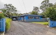 19 Roulstone Crescent, Sanctuary Point NSW