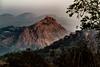 Ramanagara (amitaabhbakshi) Tags: ramanagara karnataka india discover travel explore photography canon5d