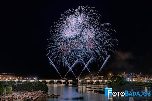 FotoBadajoz-8545