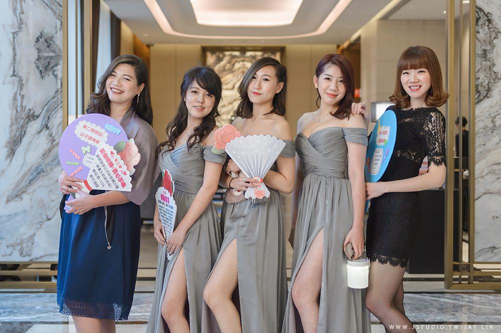 婚攝 台北婚攝 婚禮紀錄 推薦婚攝 美福大飯店JSTUDIO_0087