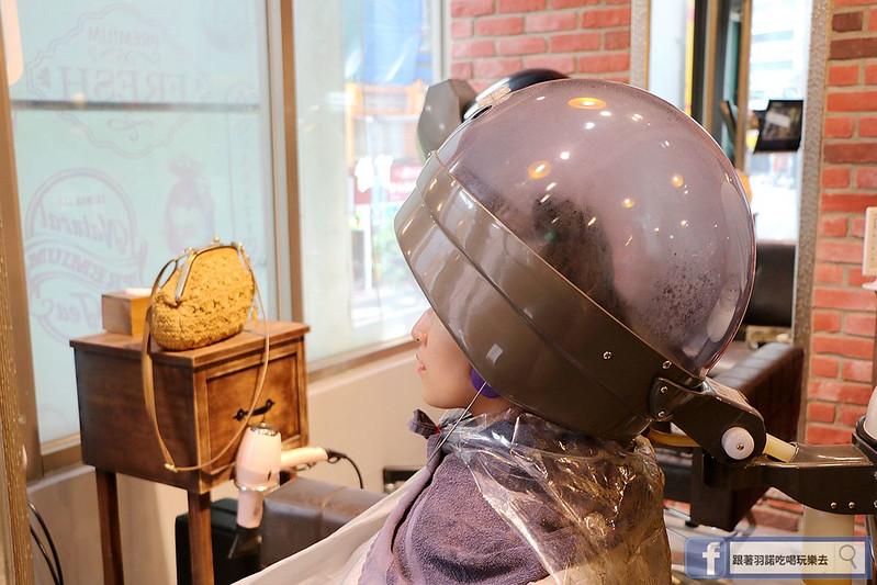 DreamS Hair Salon圓夢髮藝056