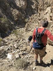 2018-03-01 GOPS Hike Spa Museum (118) (MadeIn1953) Tags: 2018 201803 20180301 greatoutdoorsgo california coachellavalley riversidecounty deserthotsprings dhs go greatoutdoorspalmspringsgops gops hiking bricescanyon