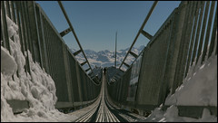 _SG_2018_03_0084_IMG_5952 (_SG_) Tags: suisse schweiz switzerland mountain berge summit scex rouge glacier 3000 2971 alps swiss les diablerets bernese vaud valais bern col du pillon aerial tramways mario botta restaurant bridge peak walk suspension