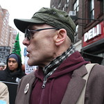 45.March.ActUp.NYC.30March2017 thumbnail