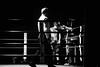 23741 - Injury (Diego Rosato) Tags: boxe boxelatina palaboxe ring boxing night nikon d700 70200mm sigma rawtherapee referee arbitro injury ferita cure care