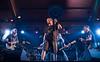 Zodiak, August 2016 (alexanderferdinand) Tags: canoneos1dxmarkii ef35mmf14lusm concert rock zodiak wienerneustadt civitasnova