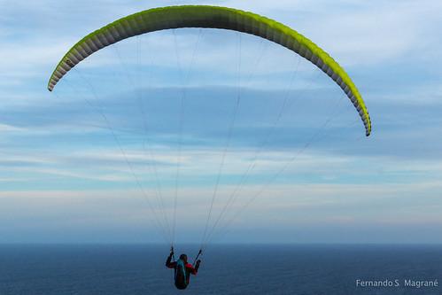Paragliding_0836.jpg