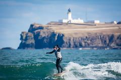 DSC_1077 (Trilobite Photography) Tags: surfing scottishnationalsurfingchampionships wick caithness sports sportsphotography