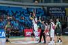 IMG_4563 (diegomaranhaobr) Tags: vasco da gama bauru basquete basketball fotojornalismo esportivo canon brasil rio de janeiro nbb