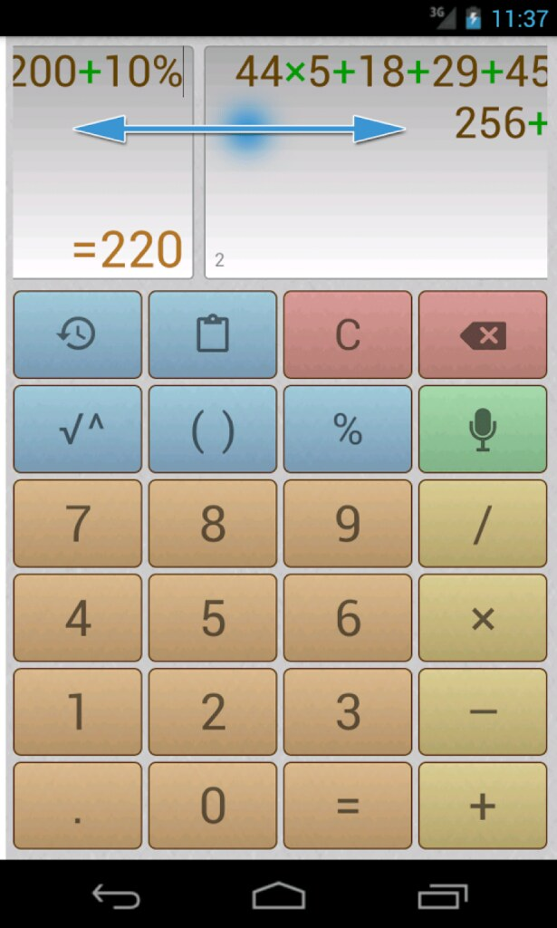 utility-apps-atnsoft-calculator-min-615x1024
