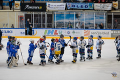 Bled 2018_6D__MG_0117_086 (icehockey.today) Tags: bled2018 bled radovljica slovenia si