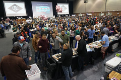 "Baconfest Chicago 2018 • <a style=""font-size:0.8em;"" href=""http://www.flickr.com/photos/124225217@N03/39517540660/"" target=""_blank"">View on Flickr</a>"