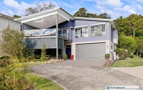 35 Admirals Circle, Laurieton NSW