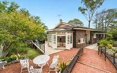 2 Beechworth Road, Pymble NSW